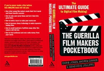 http://filmsnobbery.com/wp-content/uploads/2013/07/GuerillaFilmmakersPocketbook.jpg