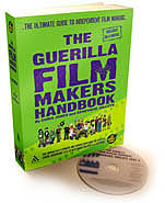 http://upload.wikimedia.org/wikipedia/en/7/77/TheGuerillaFilmmakersHandbook.jpg