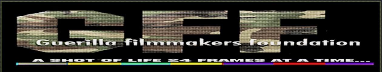 guerillafilmmakersfoundation